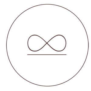 Logo_umriss_thin_klein