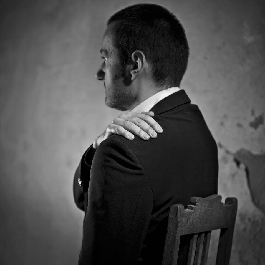 Musiker_Haussmann_Pianist_Fotografie_Kuenstler